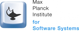 Max Planck Institute for Software Systems